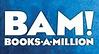 books a million logo.png