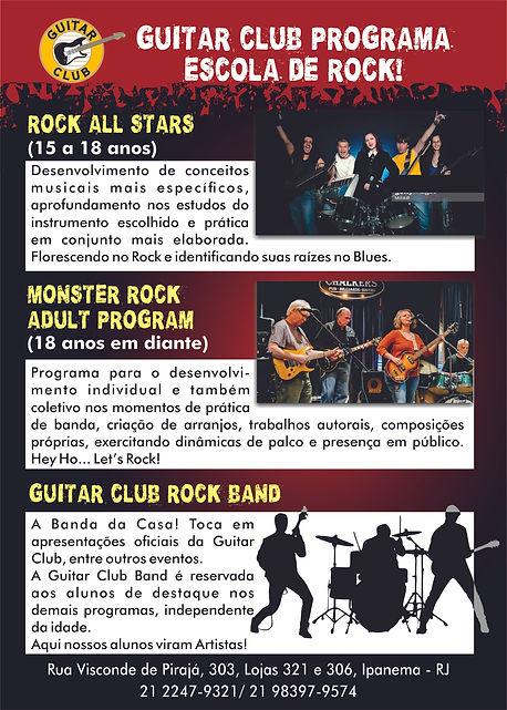 Cursos Guitar Club Verso.jpg