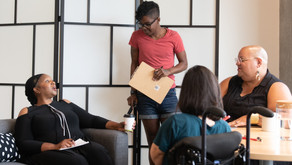 20 Ways Business Leaders Can Mitigate Implicit Bias Against Disabled People