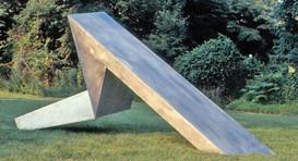Suspension II, 1976
