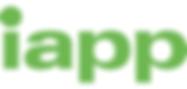 iapp logo.png