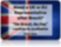 no brexit no fee header logo small.png