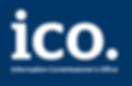ico screen grab logo.png