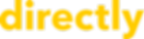 directly-logo-yellow-02.png
