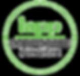 IAPP-Corporate-membership-wide.png