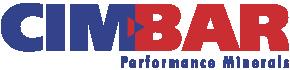 CPM-Logo.png