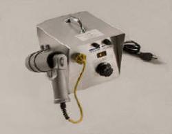 Variable Heat Single End Splicer