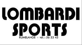 Lombardi Sport Rumelange