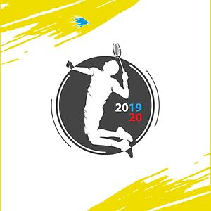 ProClub 2019