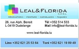 Leal Florida Dudelange