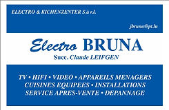 Electro Bruna  Kayl