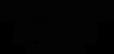 lombardi-sports-logo.png