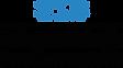 isabelle-logo.png