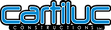 cartilluc-logo.png