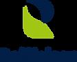 raiffeisen-logo.png
