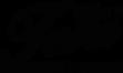 chez-toni-logo.png