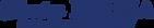 electro-bruna-logo.png