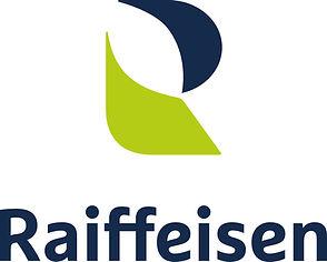 RAF_logo_ver_cmyk.jpg