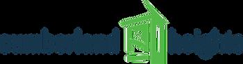 logo-dark-blue.png