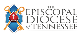 Episcopal_Diocese_of_Tennessee_Logo_2013