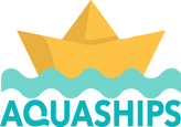 logo aq1-1.png