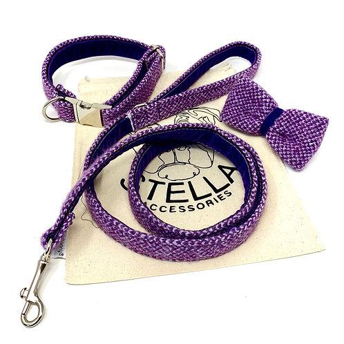 Purple Bundle - Harris Design