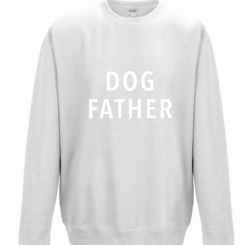 copy of Dog/Cat Mother Jumper