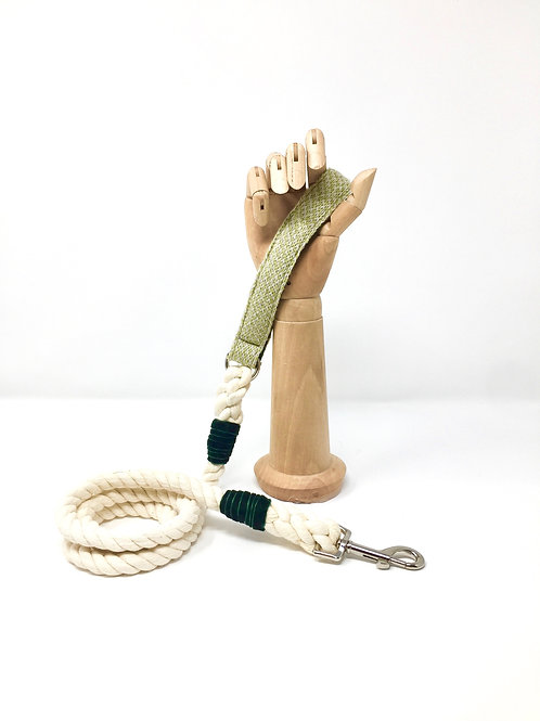 Small (20mm handle/8mm rope) - (RL/HD)