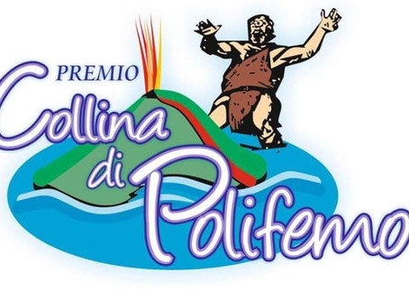 Premio Collina di Polifemo