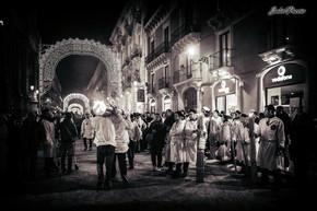 La festa di S.Agata