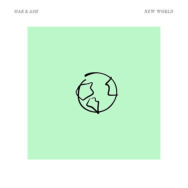 NEW WORLD ART -01.jpeg