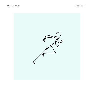 Get Out Album Cover copy.png