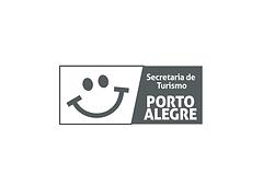 LOGOS SITE-06.png
