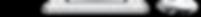 mac desktop 2.png
