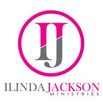 huntley818 logo slider - ilinda jackson.