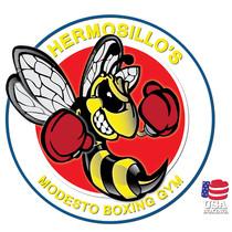 huntley818 logo slider - hermosillo mode