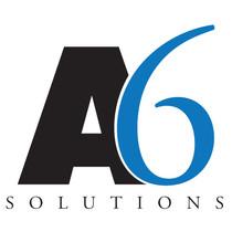 huntley818 logo slider - a6 solutions.jp