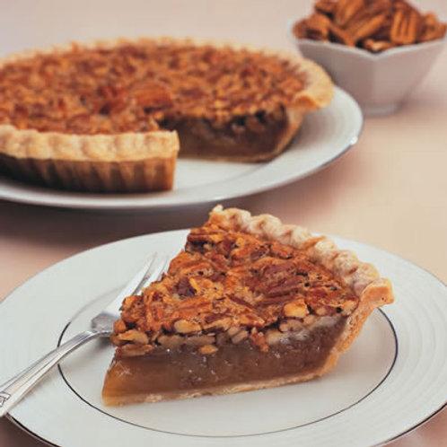 Pie's