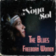 Blues of Freeborn Women.jpg