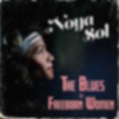 Blues of Freeborn Women.jpg
