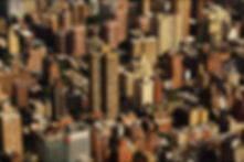 TOPVIEW   Imobilienaufnahmen
