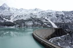 mountain-lake-3762638_1280
