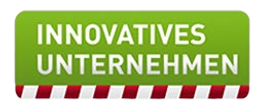 Inovatives Unternehmen.png