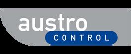 Logo_Austro_Control.svg.png