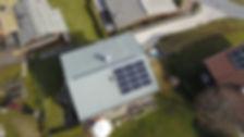 TOPVIEW   Inspektion von PV- und Solaranlagen