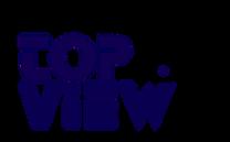 TOPVIEW_LOGO_1.png