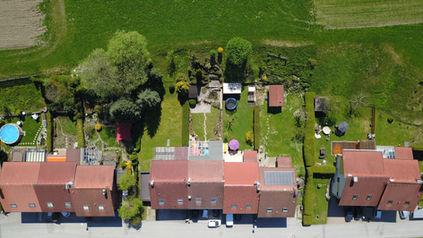 TOPVIEW | Imobilienaufnahmen