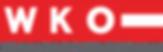 1280px-Wirtschaftskammer_Österreich_logo