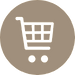 512_gold_shop-removebg-preview.png