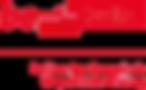 BLpB-Logo.png